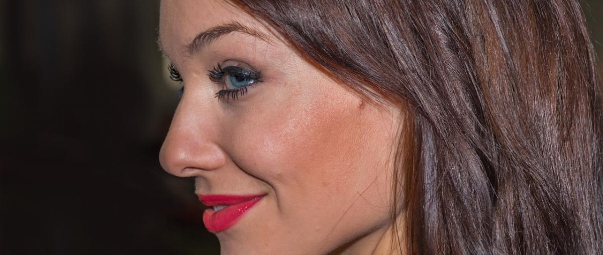 Lippenkonturenstift Vergleich und Tipps