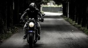 Motorradjacke Bestseller