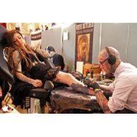 Tattoo Creme Bestseller