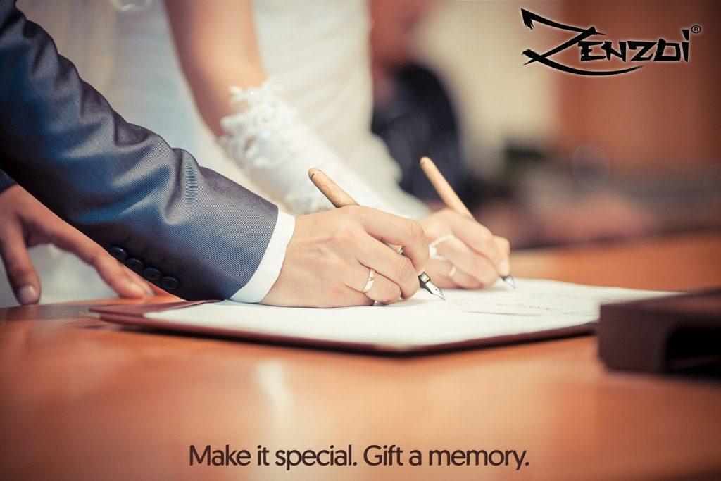 Dieser einzigartige und elegante Füllfederhalter mit Geschenkschachtel sorgt mit jeder Handbewegung für eine glatte und schöne Schrift