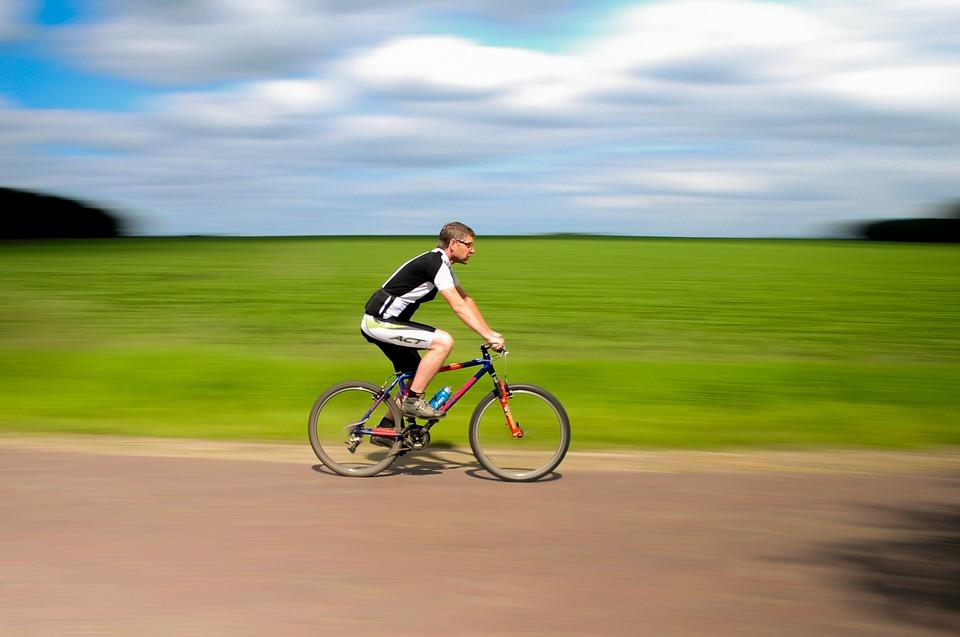 Die besten Fahrradbrillen im Vergleich