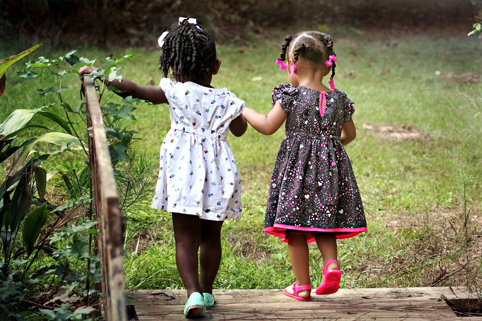 Freundschaft Kinderbuch Tipps