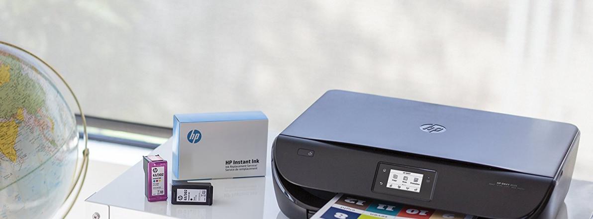 AirPrint-Drucker Tipps und Vergleich