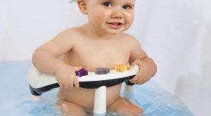 Baby Badewannensitz Bestseller