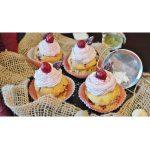 Cupcake Förmchen Bestseller