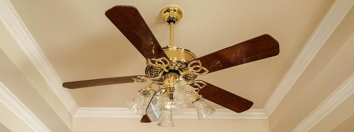 dyson ventilator vergleich klimaanlage und heizung. Black Bedroom Furniture Sets. Home Design Ideas