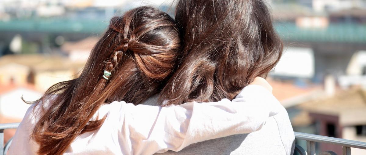 Freundschaft Kinderbuch Tipps und Vergleich