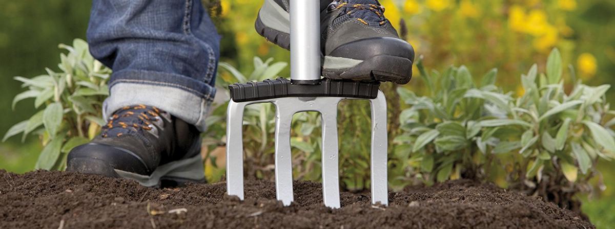 Gartengabel Vergleich und Tipps