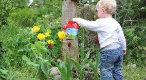 Gartengeräte für Kinder Bestseller