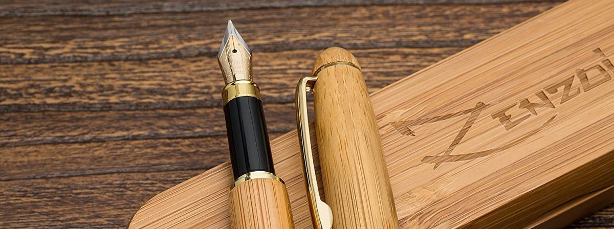 Kinder Füller Tipps und Vergleich