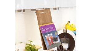 Kochbuchhalter Bestseller