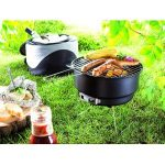 Picknickgrill Bestseller