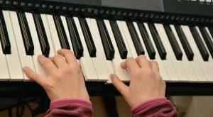 E-Piano Bestseller