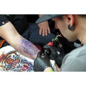 Tattoo Stift Test Vergleich 1a Testsiegerde