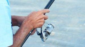 Anglerwaage Bestseller