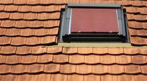 Dachfenster Bestseller