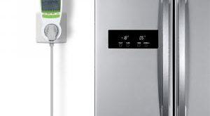 Energiekosten Messgerät Bestseller