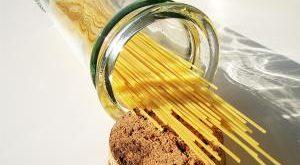 Spaghettidose Bestseller