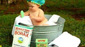 Wäsche-Hygienespüler Bestseller
