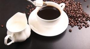 Kaffeebohnen Bestseller