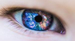 Kontaktlinsen Pflegemittel Bestseller