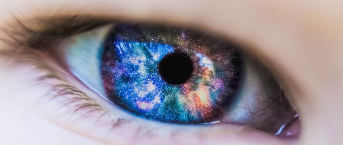Kontaktlinsen Pflegemittel