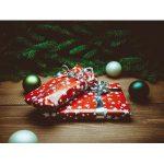 Weihnachtsgeschenke für Frauen Bestseller