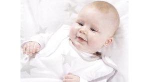 Babyschlafsack Bestseller