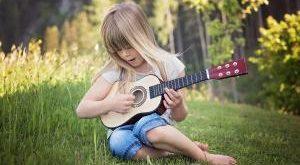 Kindergitarre Bestseller