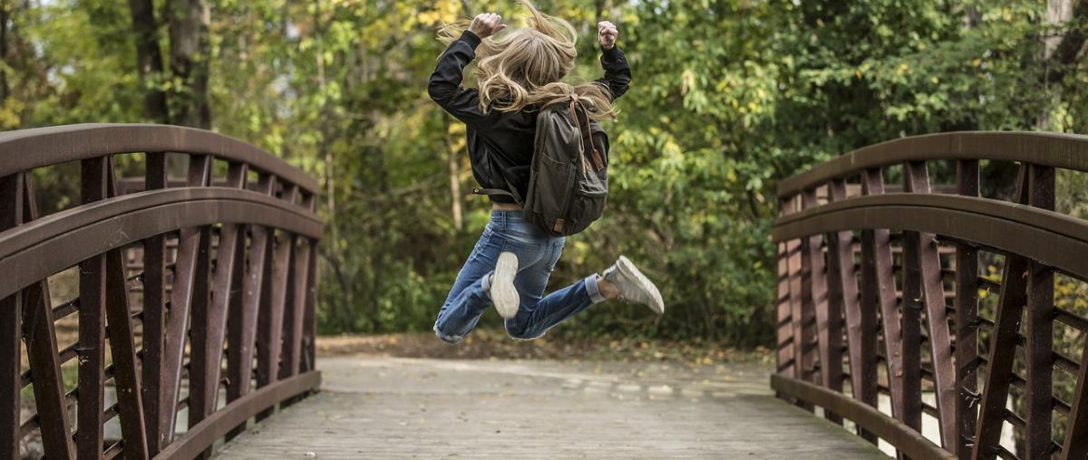 Scout Schulranzen für Kinder und Jugendliche!