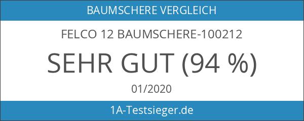 FELCO 12 Baumschere-100212