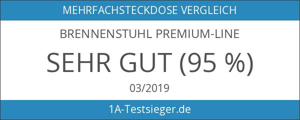 Brennenstuhl Premium-Line