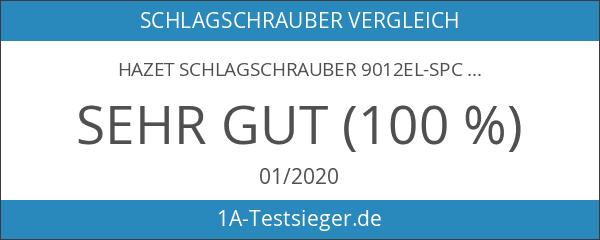 HAZET Schlagschrauber 9012EL-SPC