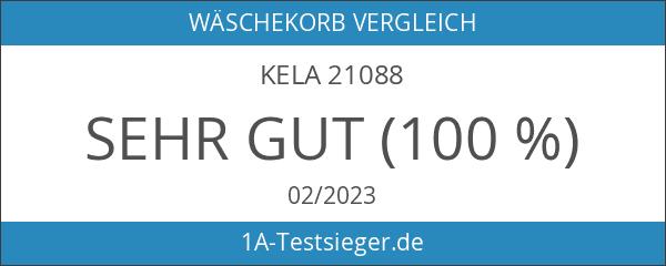 KELA 21088