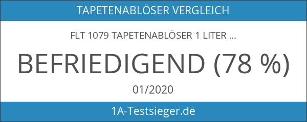 FLT 1079 Tapetenablöser 1 Liter