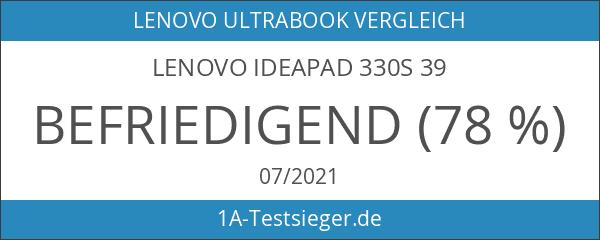 Lenovo IdeaPad 330s 39