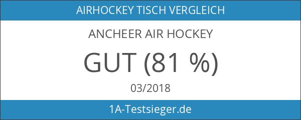 Ancheer Air Hockey