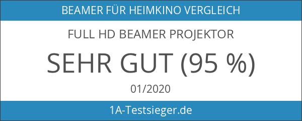 Full HD Beamer Projektor