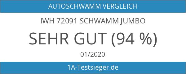 IWH 72091 Schwamm Jumbo