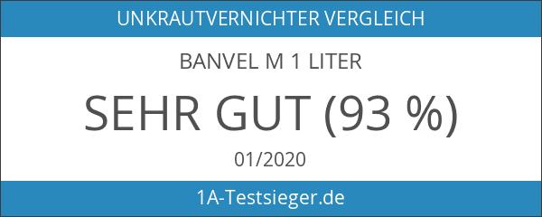 Banvel M 1 Liter