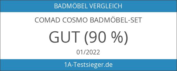 Comad Cosmo Badmöbel-Set