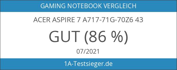 Acer Aspire 7 A717-71G-70Z6 43