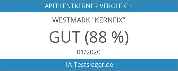 "Westmark ""Kernfix"""