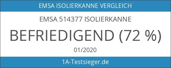 Emsa 514377 Isolierkanne