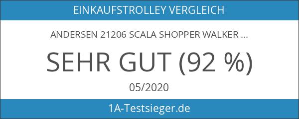 ANDERSEN 21206 Scala Shopper WALKER