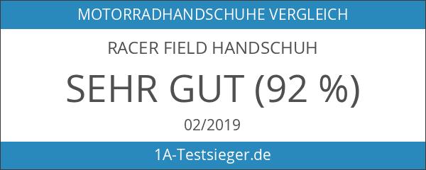 Racer Field Handschuh