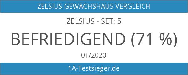 Zelsius - Set: 5