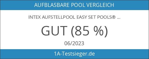 Intex Aufstellpool Easy Set Pools®