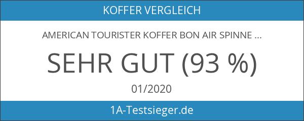 American Tourister Koffer Bon Air Spinner L 75 cm 91