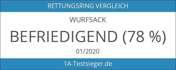 Wurfsack